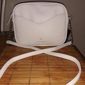 Nanette Lepore Croosbody bag